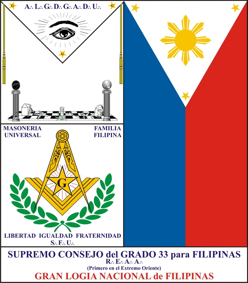the philippine symbols Coat of arms the official seal of the senate of the philippines is actually an adaptation of the coat of arms of the republic, which was approved.